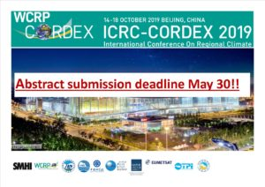 thumbnail of Abstract-submission-deadline